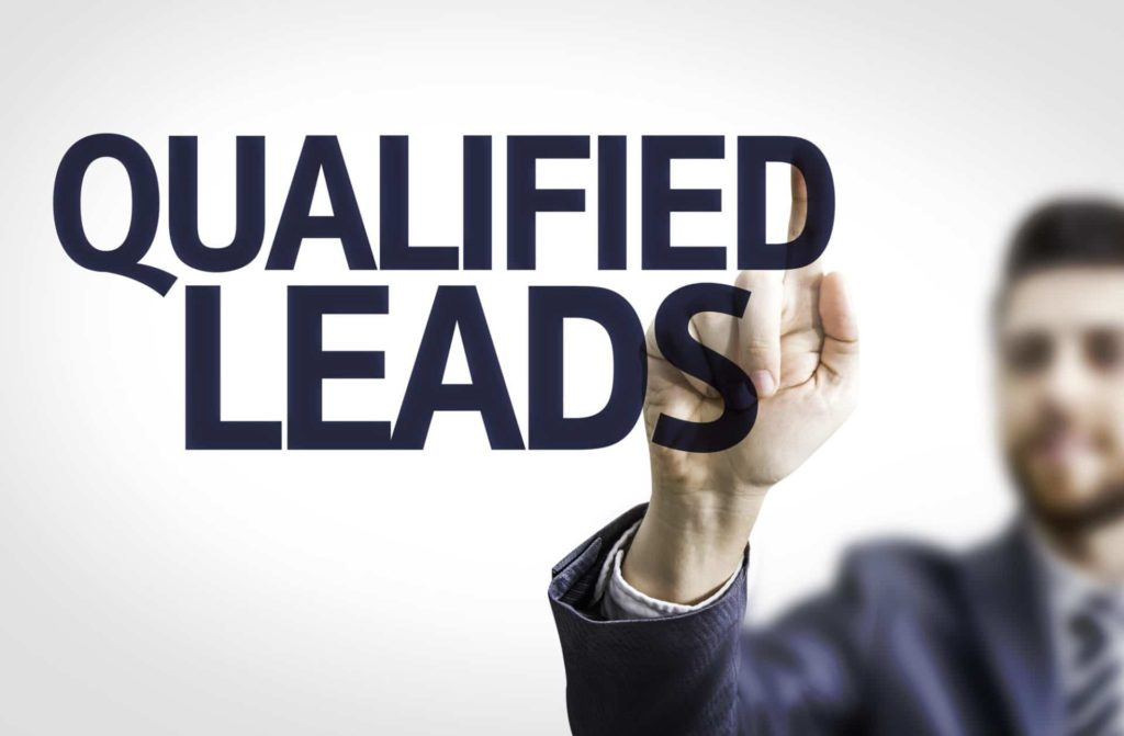Guide The Difference Between Qualified and Unqualified Leads